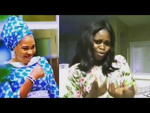 Nollywood Stars Show Love To Tope Alabi On Her birthday With Greetings And Songs