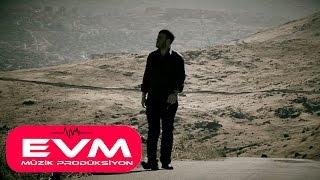 Serkan Nişancı - Serkeş ( 2013  HD Nette İlk) E.v.M PRODUCTİON-GROUP