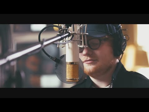Video Ed Sheeran (Andrea Bocelli) | Perfect Symphony Subtitulado Español (Lyrics) download in MP3, 3GP, MP4, WEBM, AVI, FLV January 2017