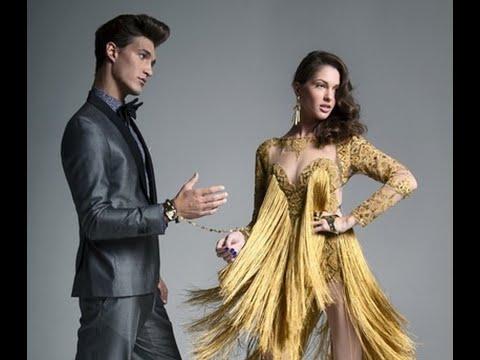 Editorial Fashion Video | Fashion Stylist: Zoë Battles