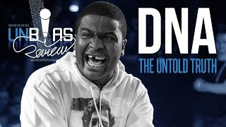DNA : The Untold Truth