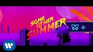 Roxette Some Other Summer music videos 2016