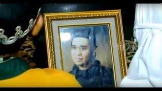 Video Mantan Asisten Olga BONGKAR Perlakuan Mak Vera Kepada Almarhum Olga MP3, 3GP, MP4, WEBM, AVI, FLV Februari 2019