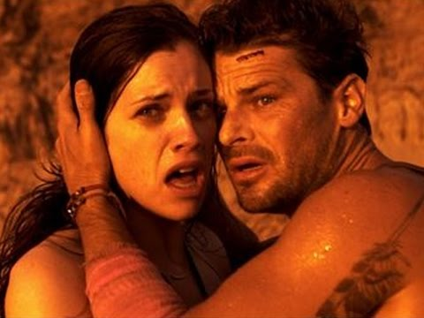 These Final Hours (2013) - VOSTFR