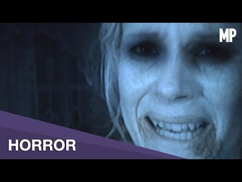 Jessabelle - Film Horror Trailer | HD (2014)