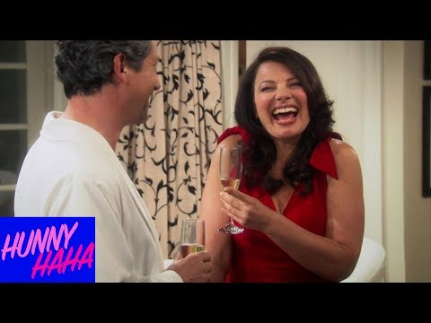 Torn Between Two Lovetts | Happily Divorced S1 EP10 | Full Episodes