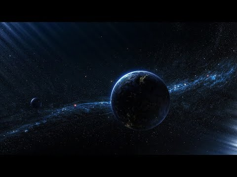 Earth - KEPLER 186F - LIFE AFTER EARTH - 2014 Documentary http://youtu.be/bV10JQcTVEA * Subscribe for more Scientific & Technological Videos * Like & Share * go to o...