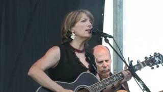<b>Kathy Mattea</b>  Love At The Five And Dime