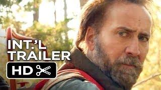 Nonton Joe Official French Trailer 1 (2014) - Nicolas Cage Drama HD Film Subtitle Indonesia Streaming Movie Download