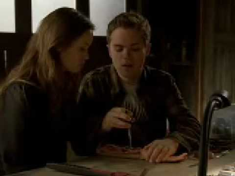 Terminator: The Sarah Connor Chronicles Episode 2.17 Clip
