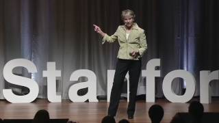Video The sugar coating on your cells is trying to tell you something | Carolyn Bertozzi | TEDxStanford MP3, 3GP, MP4, WEBM, AVI, FLV Agustus 2019