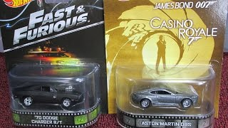 Nonton Hot Wheels Retro 2014 D Fast Furious Knight Rider James Bond Tommy Boy Karate Kid Film Subtitle Indonesia Streaming Movie Download