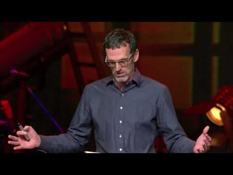 بیان حقیقت با کشیش پیت بریسکو (قسمت سوم)