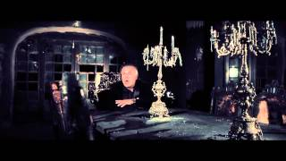 Arshia - Nakon Gerye