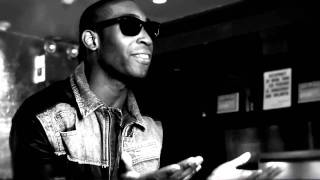 Tinie Tempah - On Music Videos: Interview, Pt. 7 (VEVO LIFT)