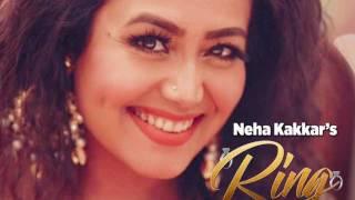 Neha Kakkar: Ring Song Jatinder Jeetu New Punjabi Song To DOWNLOAD This SONG : Audio (mp3) : http://tinyium.com/yvQ...