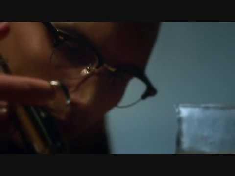 Cory Michael Smith (The Riddler) in TV Series Gotham S02E04 Scene #2