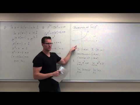 search results for brilliant calculus 2 lecture 73 integrals by