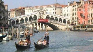 Venice Italy  city pictures gallery : Venice, Italy