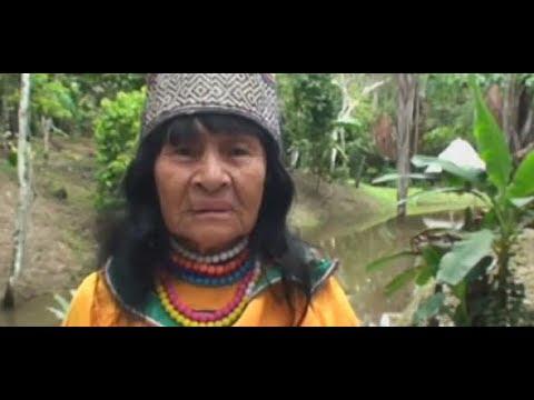 Lynchjustiz an Kanadier in Peru: Ureinwohner strang ...
