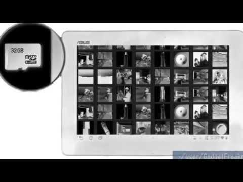 Asus Memo Pad FHD 10 - ASUS MeMO Pad FHD 10 ME302C-A1-BL 10.1-Inch 16GB Tablet (Blue)