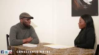 Video Kemi Seba : En France on aime que les noirs soient uniquement Footballeur Rappeur ou Comique MP3, 3GP, MP4, WEBM, AVI, FLV Oktober 2017