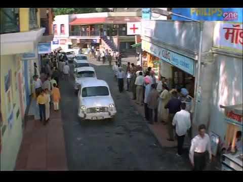 Govinda Best comedy scan movies ankhiyon Se goli  mare