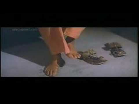 indian cinema - This scene is from a true masterpiece called