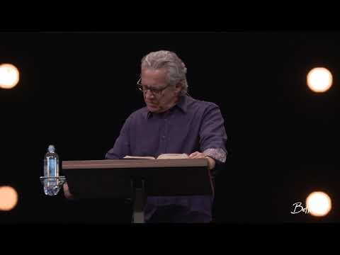 The Full Gospel | Bill Johnson | Bethel Church