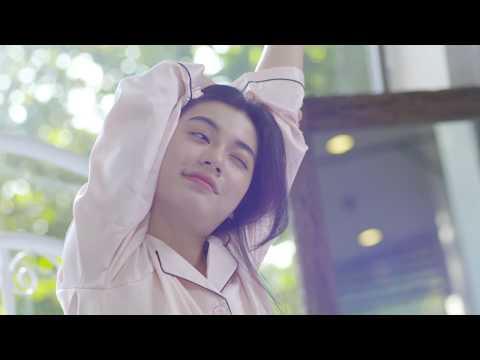 BYE2SHINE - TẠM BIỆT BÓNG DẦU, MỊN MỜ HOÀN HẢO