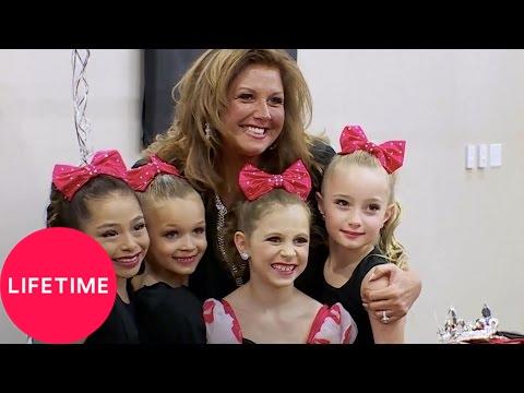 Dance Moms: Season 6 Official Extended Trailer | New Episodes Tuesdays 9/8c | Lifetime