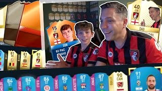 MY DAD HAS THIS MILLION COIN CLUB--FINALLY... we have my dad's club tour!! Since my Dad plays a LOT of FIFA 17.. he has a very expensive club with around 1.5k players!! ▶︎ Twitter - https://twitter.com/Juron24▶︎ Twitch - http://www.twitch.tv/jur0n/profile▶︎ Instagram - https://www.instagram.com/jur0n/