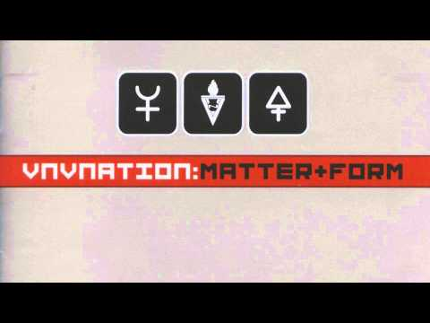 Vnv Nation Colours Of Rain Listen And Discover Music