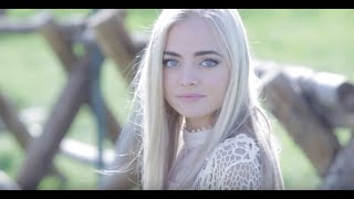 Video Firework - Katy Perry (Cover) | Madilyn Paige MP3, 3GP, MP4, WEBM, AVI, FLV Januari 2019