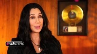 Cher Returns: Talking New Album, LGBT Rights, Pink&Gaga