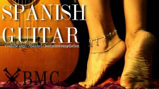 Acoustic Spanish guitar instrumental compilation. Chill out, easy listening relaxing classical guitar compilation romantic, sensual music playlist.● FollowFacebook  https://www.facebook.com/bestmusicompilationGoogle +  https://plus.google.com/u/0/b/106446036630933312013/106446036630933312013/posts/p/pub● Spanish Guitar music1. https://youtu.be/bBoDjxLpAzY2. https://youtu.be/Dg20L-glAcw● Classical guitarThe classical guitar (or Spanish Guitar) is the member of the guitar family used in classical music. It is an acoustical wooden guitar with six classical guitar strings as opposed to the metal strings used in acoustic and electric guitars designed for popular musichttps://en.wikipedia.org/wiki/Classical_guitar● Music of Spain he music of Spain has a long history and has played an important role in the development of Western music. It is also the main basis of most Latin American music. Spanish music is often associated with traditional styles such as flamenco and classical guitar. While these forms of music are common in Spain, there are many different traditional music styles and dances across its regions. https://en.wikipedia.org/wiki/Music_of_SpainMusic, thumbnail and video are copyrighted, do not copy to avoid copyright Infringement. Image(s), used under license from Shutterstock.com