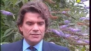 Video Rachat d'adidas par Bernard Tapie MP3, 3GP, MP4, WEBM, AVI, FLV Mei 2017