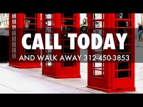 I Buy Houses In Miami – Call 312-450-3853