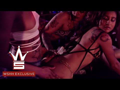 Pimp C Ft. Lil Wayne - 3 Way Freak