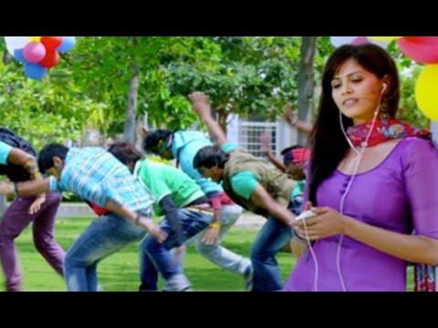 Weekend Love Movie Songs || Ninu Chusthe || Srihari || Adith || Supriya || Sailaja