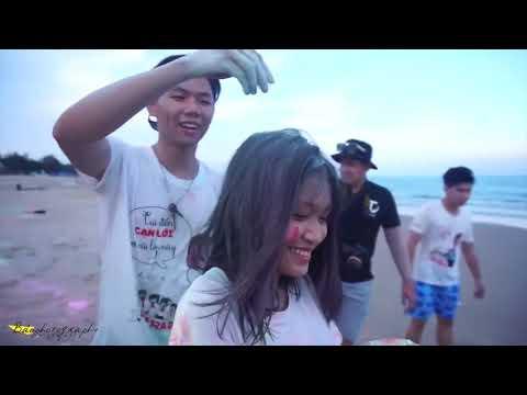 Kỉ yếu 12A2 NH 2017 2018 Lagi Bình Thuận - trường THCS & THPT Hoa Sen