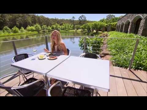 Bushwalking & Wine Adventure in Jarrahdale - just a short drive from Perth