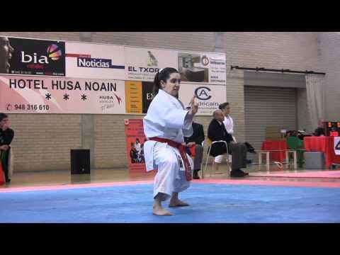 Torneo Reyno de Navarra (8)
