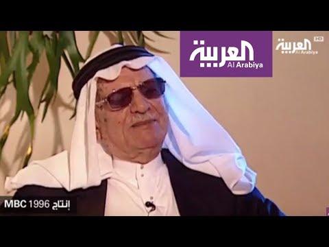 العرب اليوم - شاهد: تفاصيل لقاء الملك عبدالعزيز بأهم قائدين في العالم