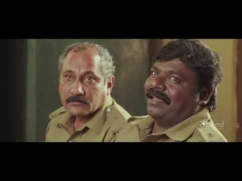 Tamil Latest Full Movie 2018 HD | Vimal | New Tamil Full Movie 2018 | Latest Action Movies HD