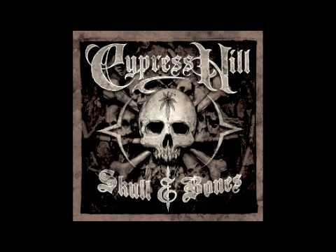 Tekst piosenki Cypress Hill - (Rap) Superstar (Feat. Eminem & Noreaga) po polsku