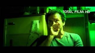 Všiváci (2014) CZ HD Trailer
