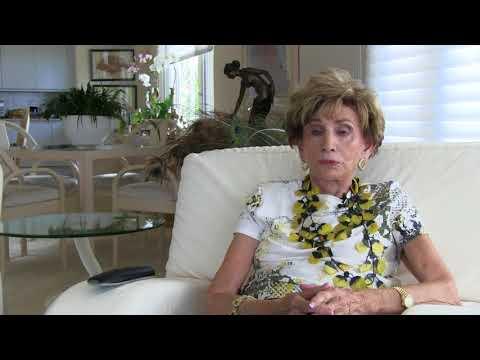 Otthon a világban – Interjú az On the Spot riporterpárosával