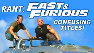 Nonton Fast & Furious Future Title Predictions Film Subtitle Indonesia Streaming Movie Download