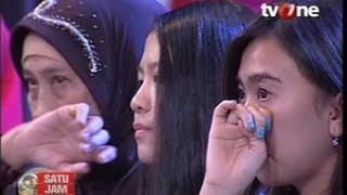 Video Penonton Ikut Menangis Sewaktu Desy Ratnasari Bercerita Mengenai Neneknya MP3, 3GP, MP4, WEBM, AVI, FLV Desember 2018